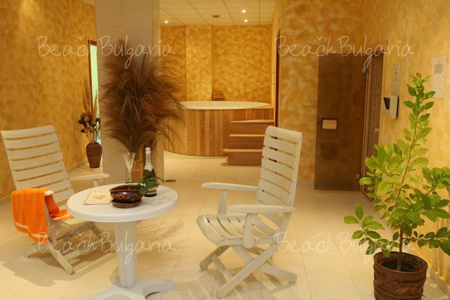 Joya Park Hotel29