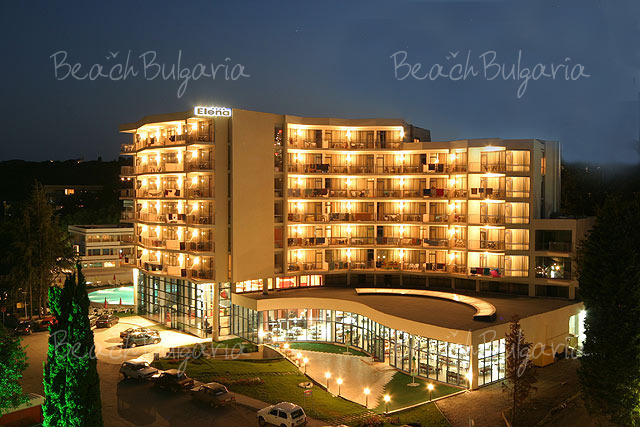 Elena Hotel 2