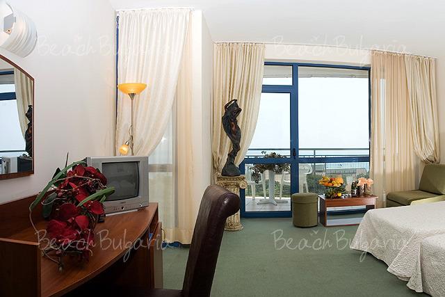 Elena Hotel 11