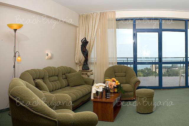 Elena Hotel 13