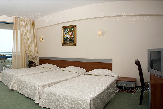 Elena Hotel 14