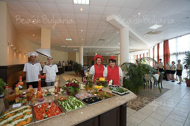 Elena Hotel 16