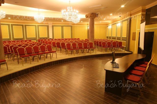 Elena Hotel 19