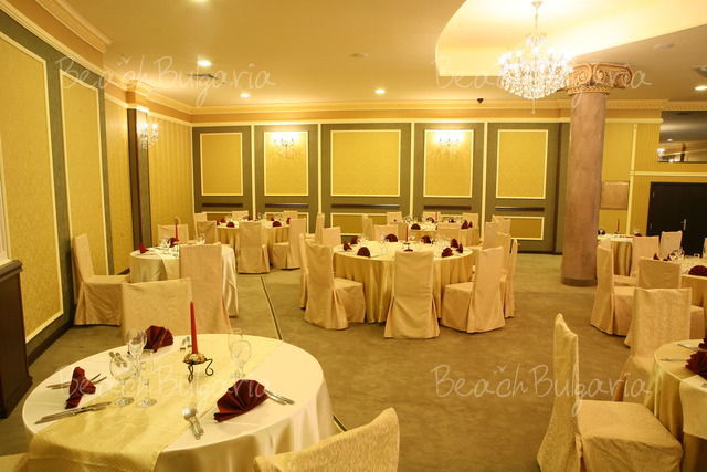 Elena Hotel 20