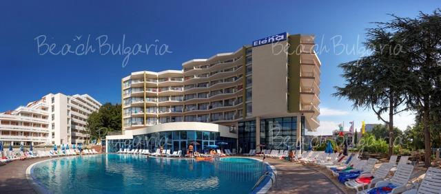 Elena Hotel 3