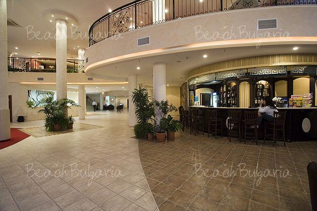 Elena Hotel 5
