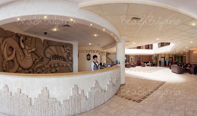 Elena Hotel 6