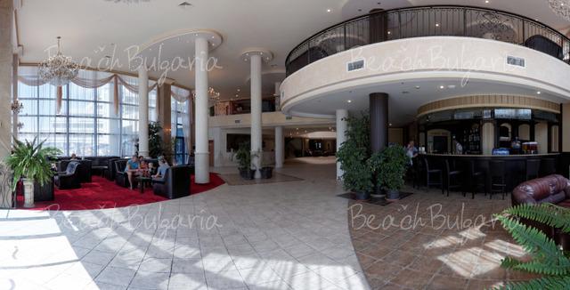 Elena Hotel 7