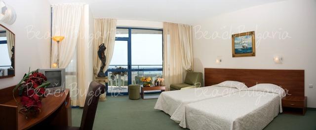 Elena Hotel 9