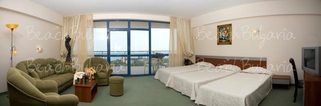 Elena Hotel 10