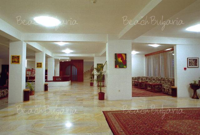 Preslav Hotel6