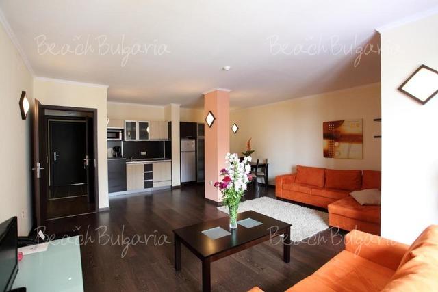 Apart-Hotel Bendita Mare17