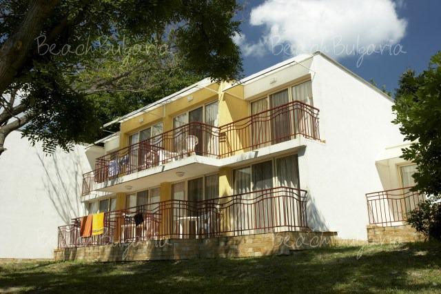 Villas Magnolia2