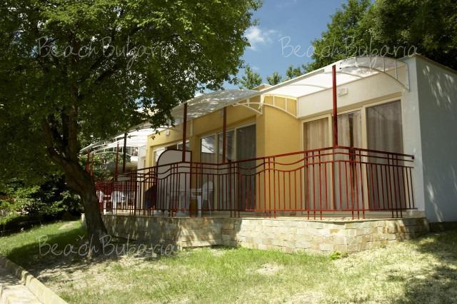 Villas Magnolia11