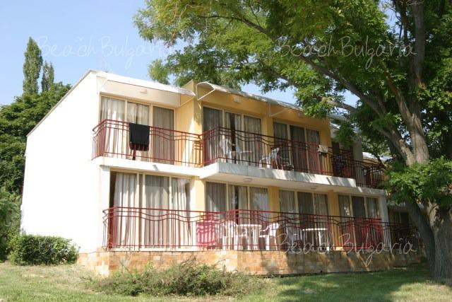 Villas Magnolia3