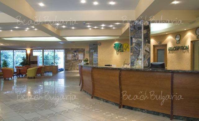 Vita Park Hotel3