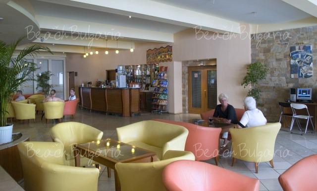 Vita Park Hotel4