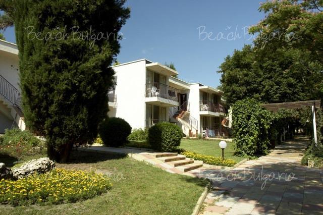 Villas Vita Park2