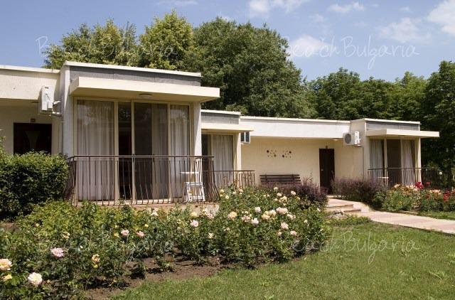 Villas Vita Park4