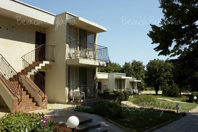 Villas Vita Park7