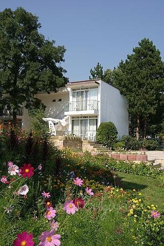 Villas Vita Park9