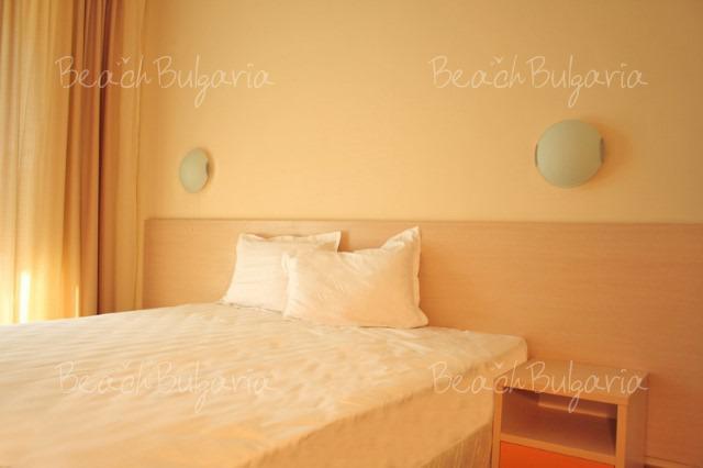 Prestige City Hotel10
