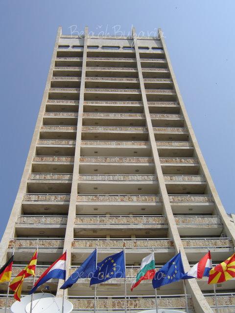 Dobrudja Hotel2