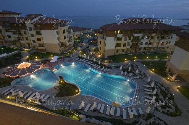 Garden of Eden Hotel13