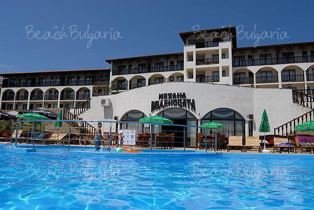 Watermill (Vodenitsata) Hotel3