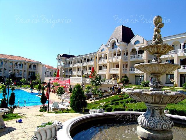 South Beach hotel3