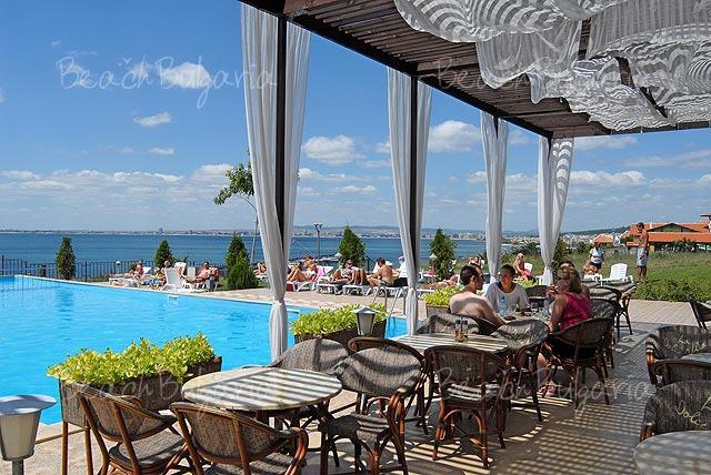 Dolce Vita Hotel2