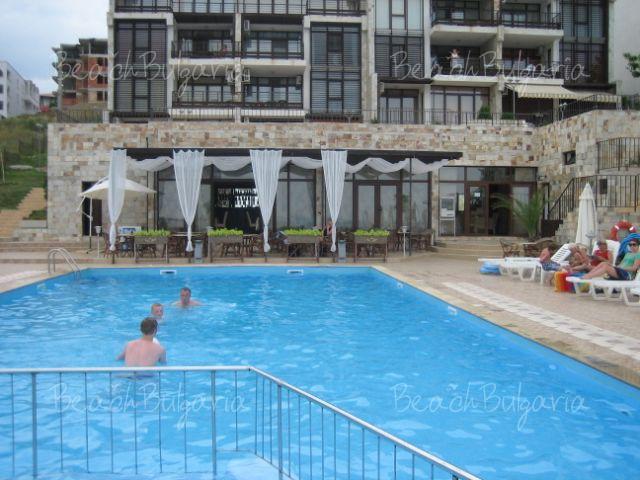 Dolce Vita Hotel11
