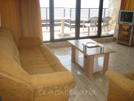 Dolce Vita Hotel4