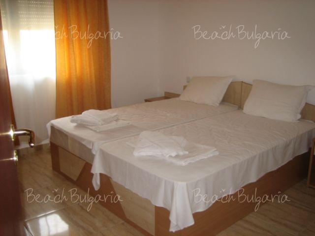 Dolce Vita Hotel7