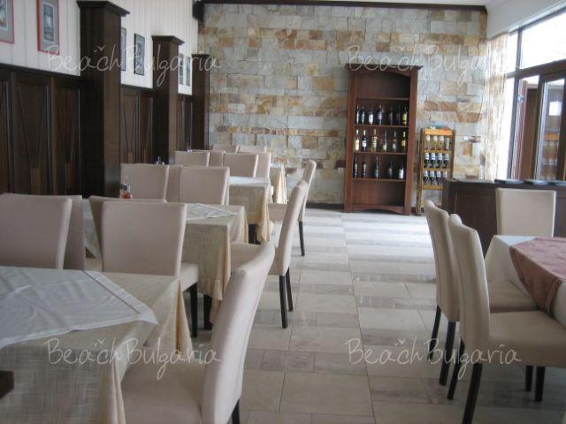 Dolce Vita Hotel9