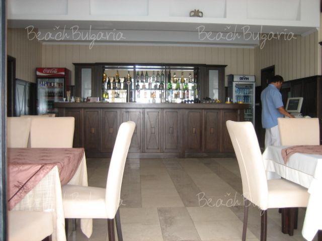 Dolce Vita Hotel10