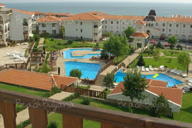 Bells Hotel (Kambani)2
