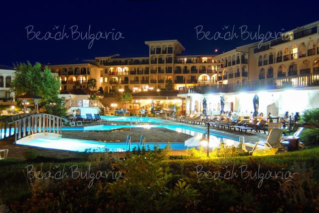 Bells Hotel (Kambani)5