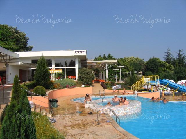 .COM Hotel14