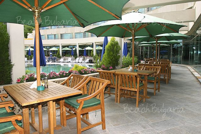 Jeravi Hotel16