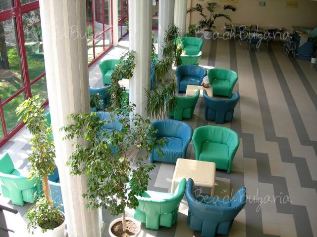 Longosa Hotel5