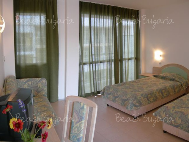 Longosa Hotel6