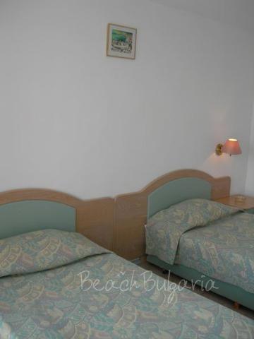 Longosa Hotel8