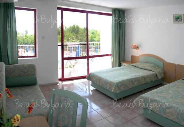 Longosa Hotel9