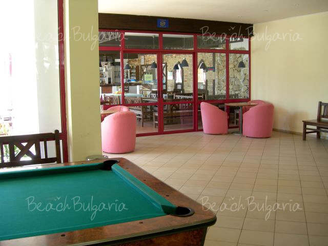 Longosa Hotel10