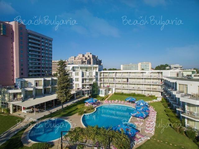 Avliga Beach Hotel2