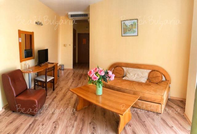 Avliga Beach Hotel15