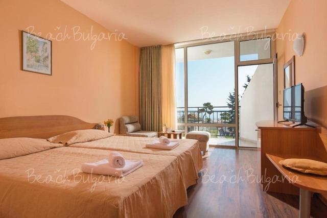 Avliga Beach Hotel16