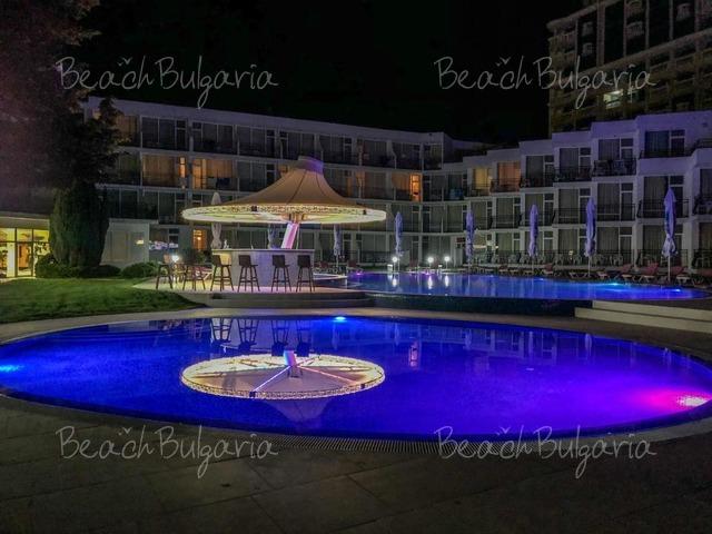 Avliga Beach Hotel7
