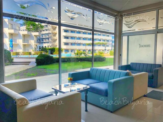 Avliga Beach Hotel8